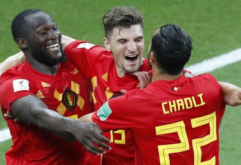 Bélgica, las ambigüedades y su talento