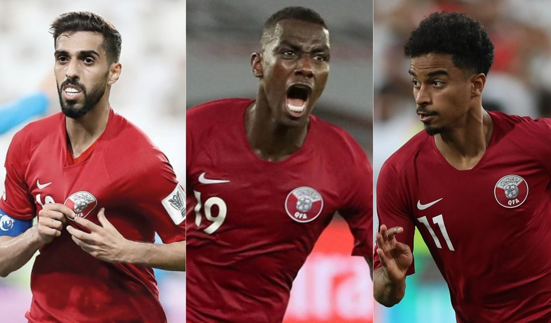 Qataries