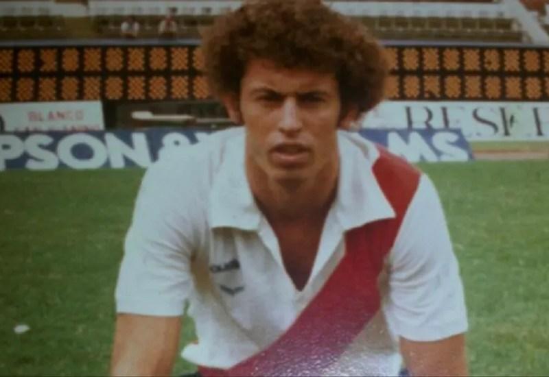 Carlos De Luca