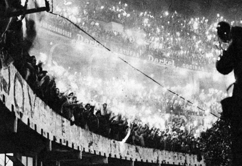 Argentina 1959