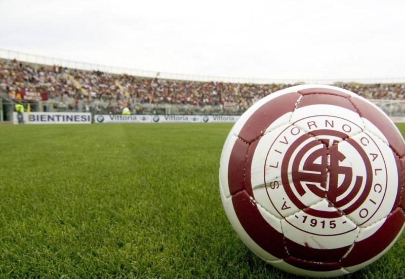 Livorno Serie D