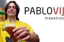 Pablo Vijande M