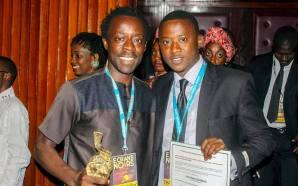 Ecrans Noirs 2016 : Le Cameroun a échoué !