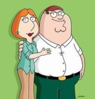family guy pix