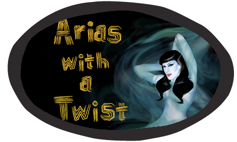 arias-with-a-twist