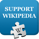Donate to Wikipedia