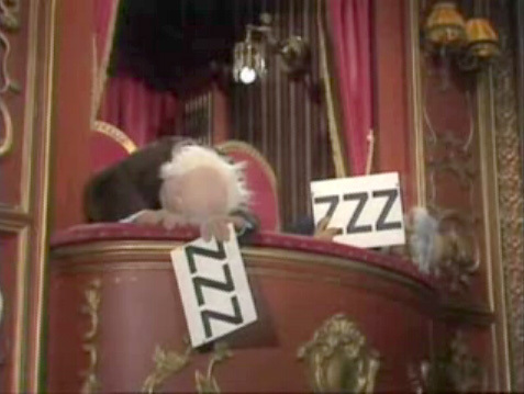 muppet_critics_sleeping