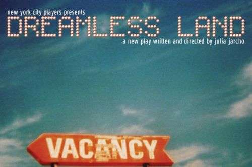 med_dreamless_land_vacancy_web
