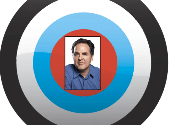 target-board-with-tim