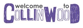 collinwood_logo