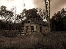 chatman-community-riceboro-ga-liberty-county-african-american-vernacular-house-ruins-abandoned-clear-cut-picture-image-photo-brian-brown-vanishing-coastal-georgia-usa-2012