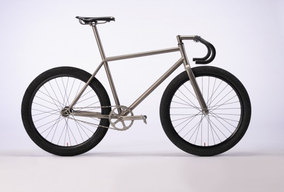amaro bicycles