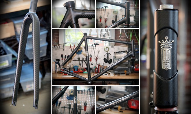 independent fabrication (2)