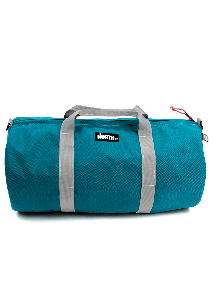 product-duffle-large-teal-white