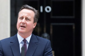 UK General Election 2015: Roundup and Analysis