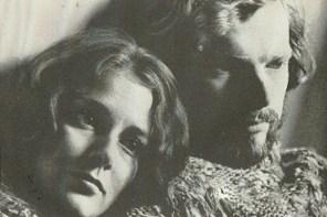 Behind the Song: Van Morrison – 'Crazy Love'