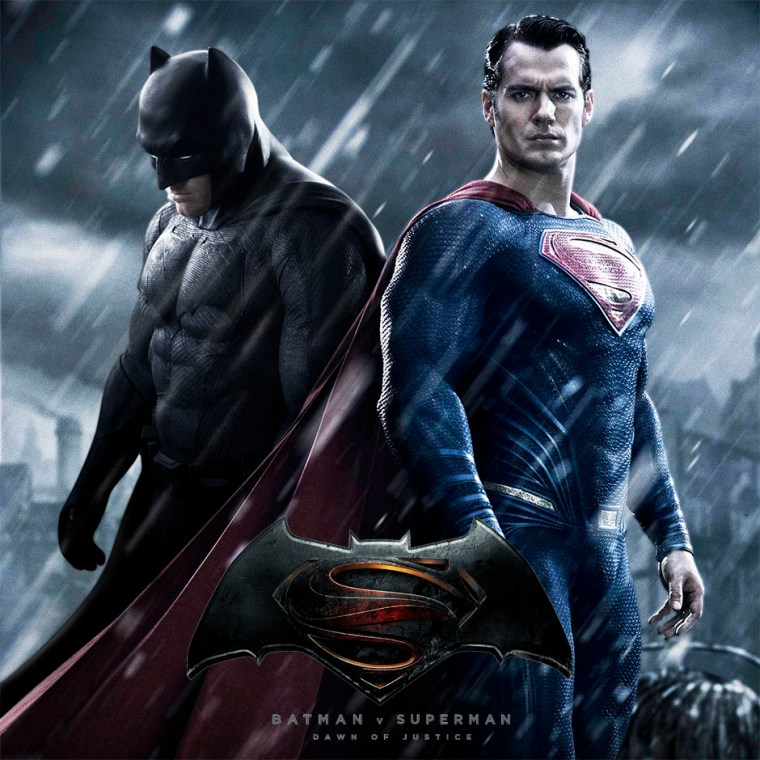 212-batmanVsuperman