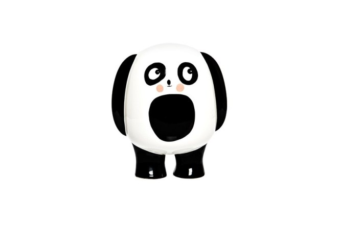 + Meyer Lavigne Dream Saver Piggy Bank – Panda
