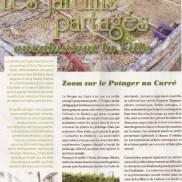 Article Le Journal du 11