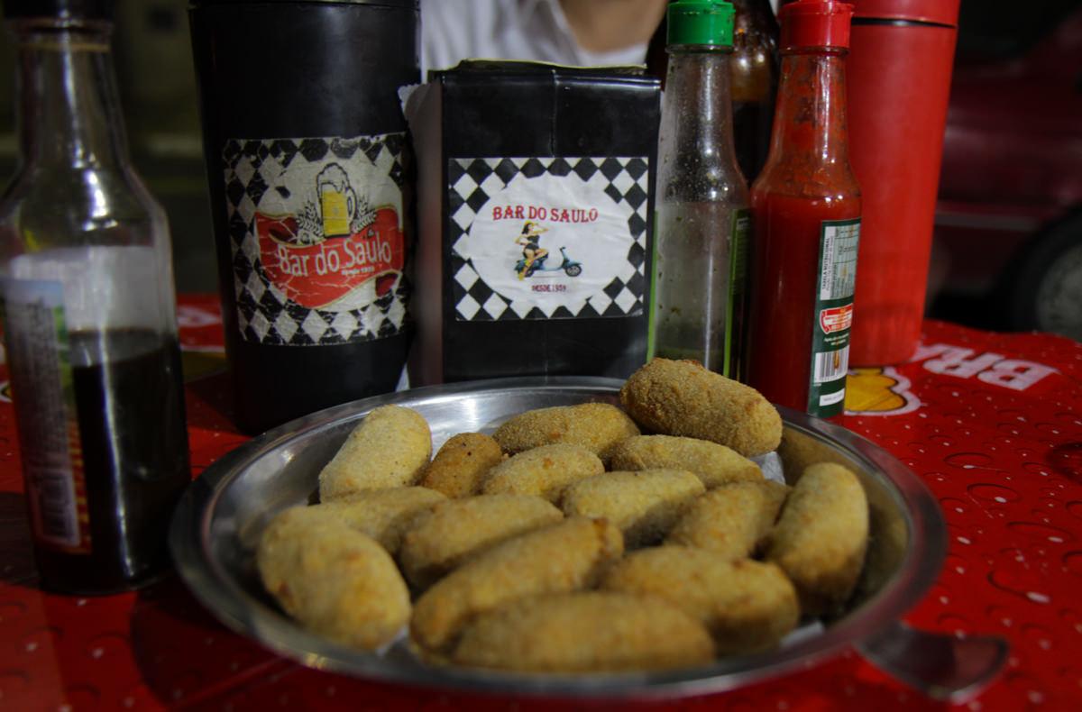 bar-do-saulo