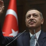 erdoğan (2)
