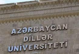 Dillər Universitetində qalmaqal: Yeni rektor Səməd Seyidova qarşı
