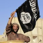 _78108411_raqqa-flag
