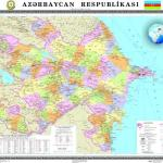 azerbaycanxerite