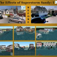 The-Effects-Of-Superstorm-Sandy-Before-And-During1