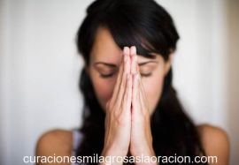 620-tips-to-fight-depression-07-esp.imgcache.rev1358961272854
