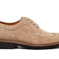 Beckett Simonon - Simple Men's Shoe Shopping