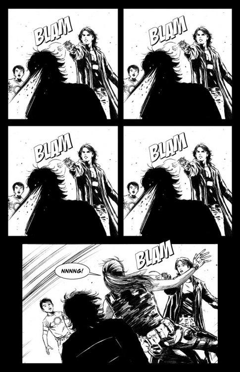 comic-2011-03-30-Page-65.jpg