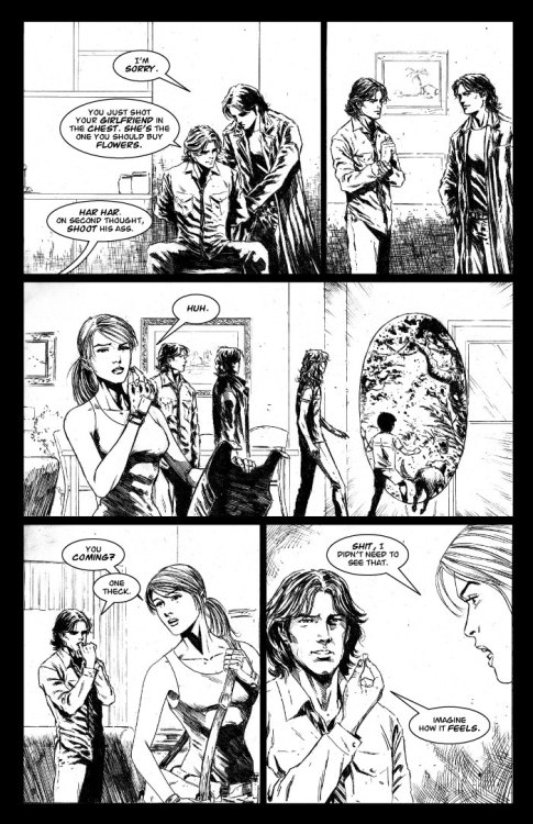 comic-2011-04-06-Page-68.jpg