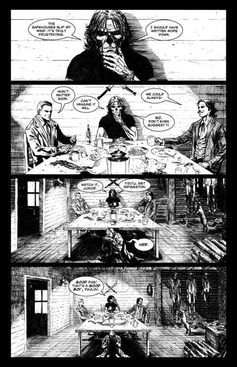comic-2011-04-08-Page-69.jpg