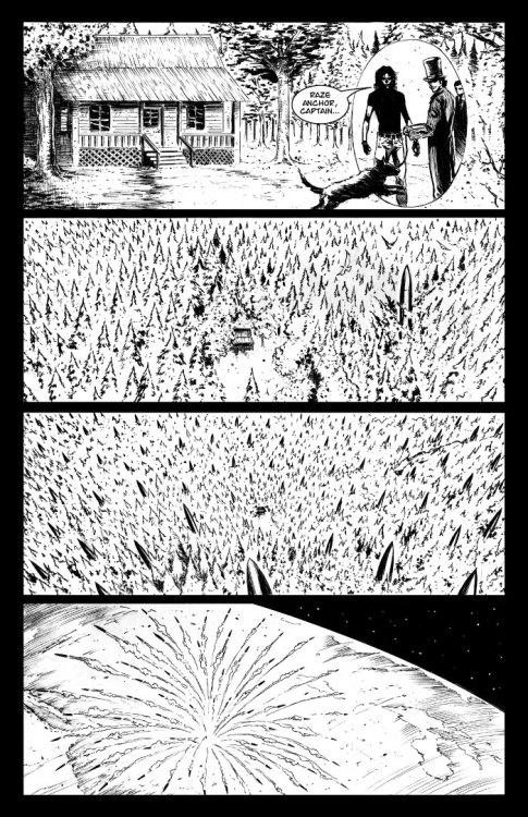 comic-2011-04-22-Page-75.jpg