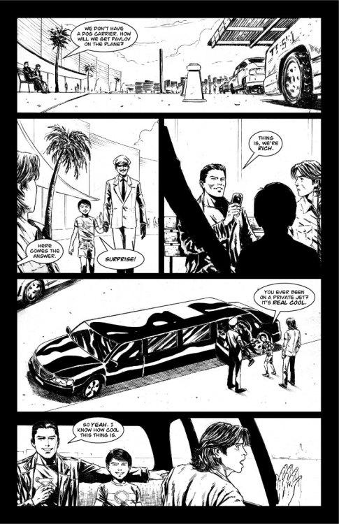 comic-2011-05-09-Page-82.jpg