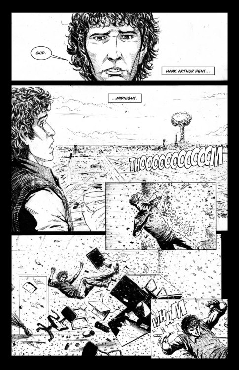 comic-2011-05-18-Page-86.jpg