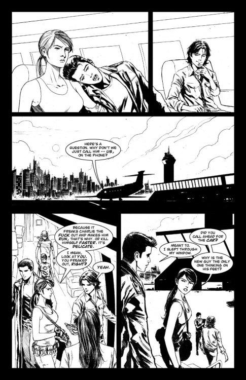 comic-2011-06-13-Page-97.jpg