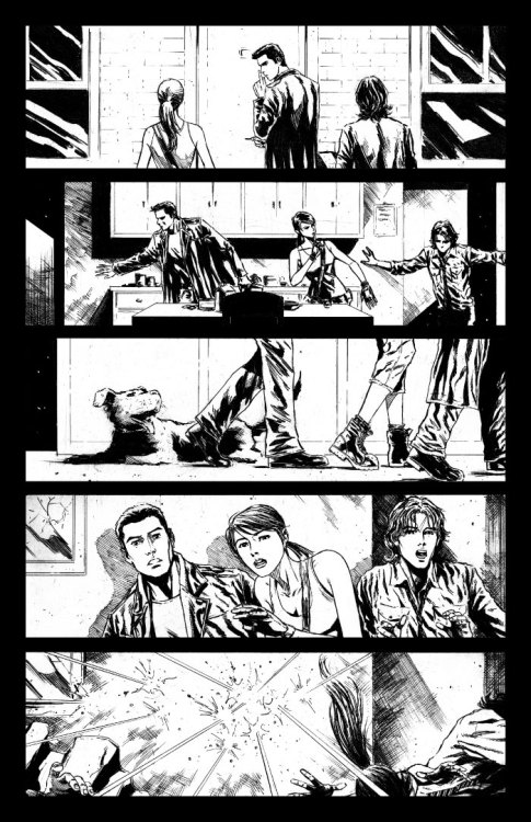 comic-2011-06-17-Page-99.jpg