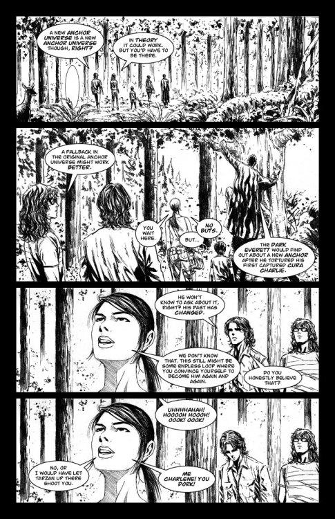 comic-2011-07-27-Page-116.jpg