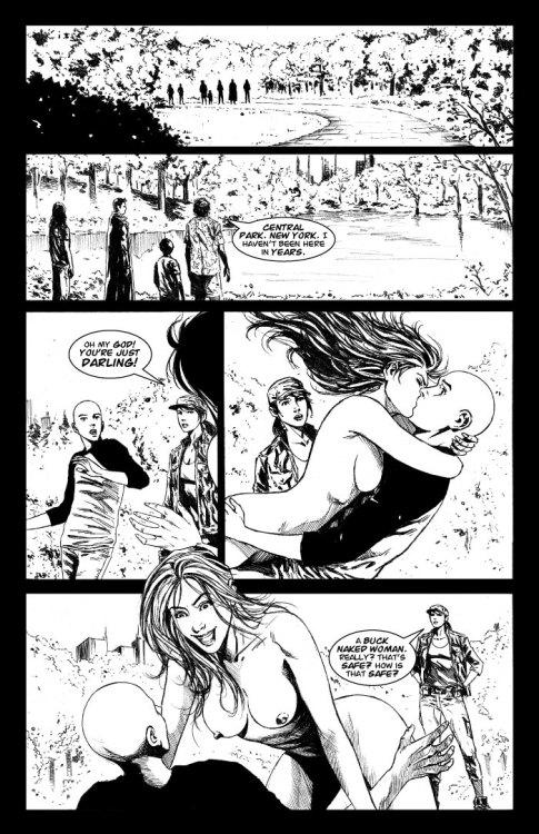comic-2011-12-12-Page-171.jpg