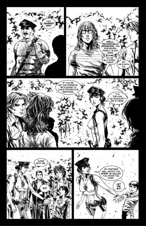 comic-2011-12-26-Page-176.jpg