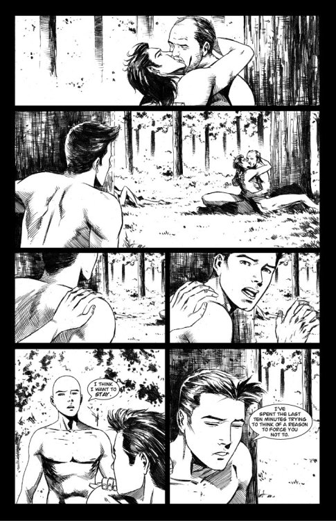 comic-2012-01-20-Page-186.jpg