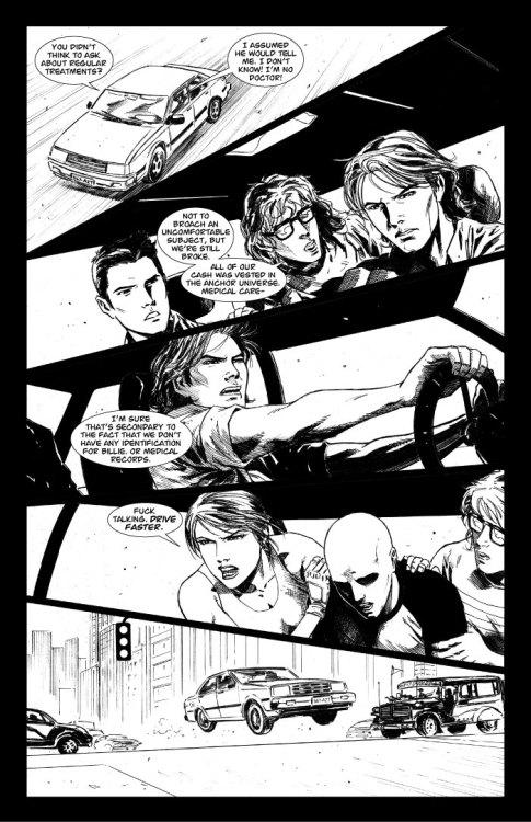 comic-2012-02-24-Page-201.jpg
