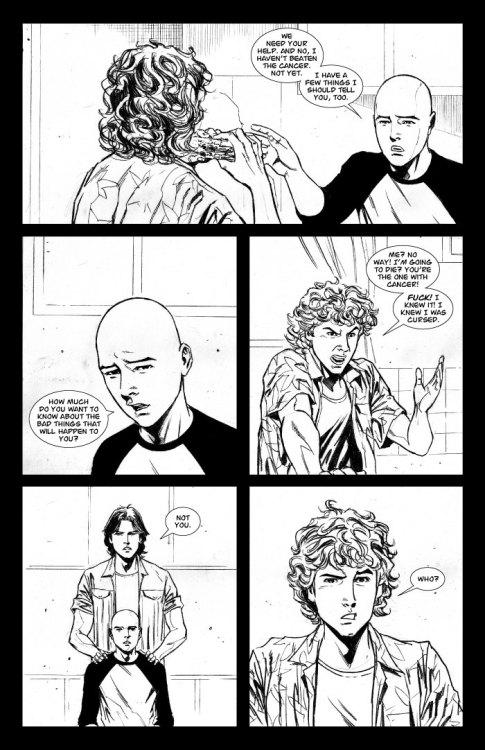 comic-2012-04-18-Page-225.jpg