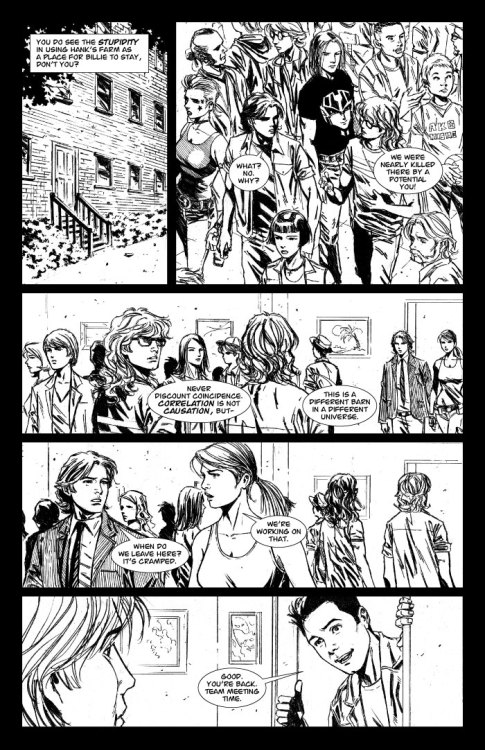 comic-2012-04-25-Page-228.jpg