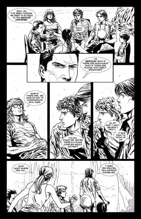 comic-2012-04-27-Page-229.jpg
