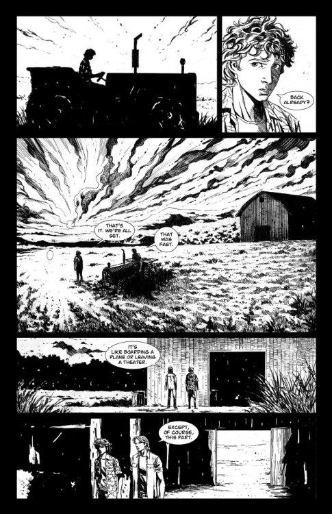 comic-2012-05-02-Page-231.jpg