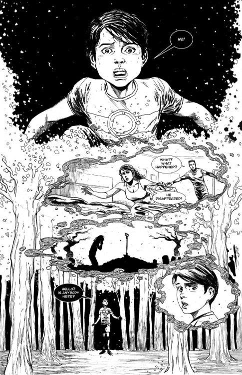 comic-2012-05-28-Page-242.jpg
