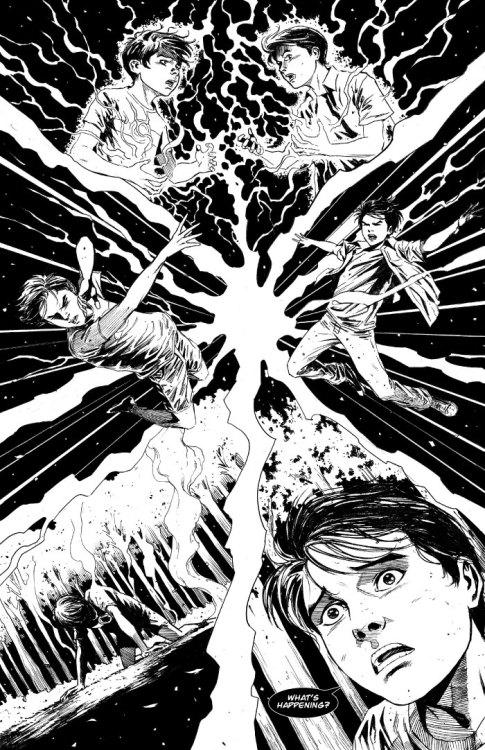 comic-2012-06-04-Page-245.jpg